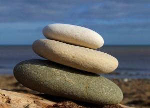 Relax corso antistress rovigo training autogeno