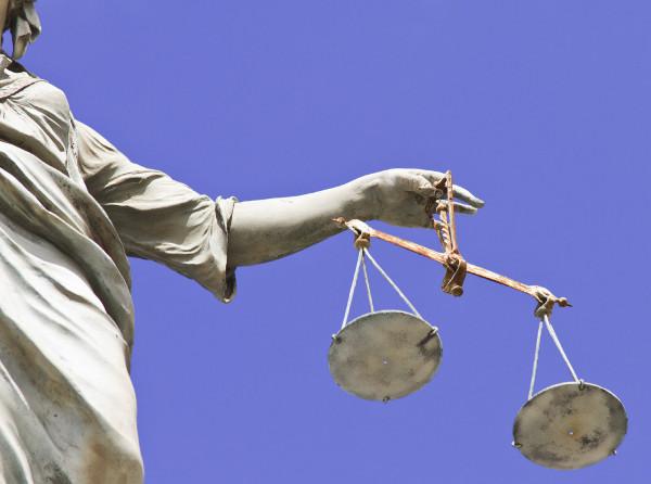 corso di formazione per avvocati veneto