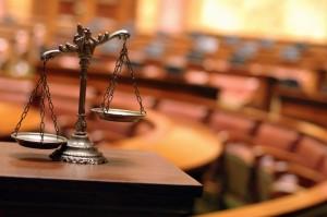 corso per avvocati veneto - affido condiviso