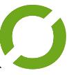 logo akoe
