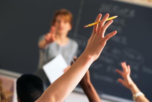 khóa học tìm kiếm và tuyển dụng nhân tài