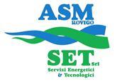 asm-set