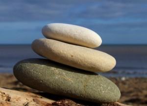 Relax-corso-antistress-rovigo-training-autogeno