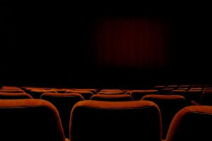 benessere con il teatro