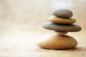 training autogeno rovigo stop ansia stress