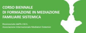 corso-mediazione-familiare-veneto-rovigo-mediatori-sistemici