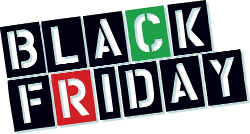 black-friday Rovigo