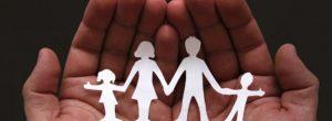 La gestione dei figli durante Separazioni e Divorzi Seminario a Rovigo