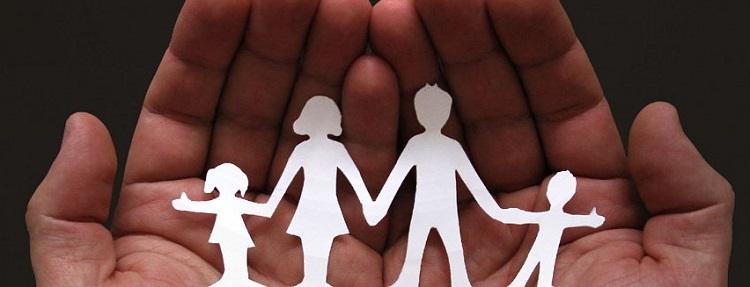 Seminario – La nuova realtà delle coppie ricostituite e delle famiglie ricomposte