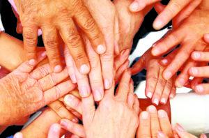 seminario professionale nuove configurazioni familiari
