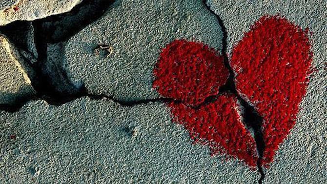 Seminario La separazione impossibile processi psichici ed emotivi nella rottura dei legami di coppia dott fabio monguzzi