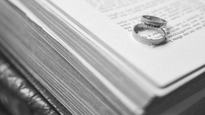 Seminario sulla legislazione nel diritto di famiglia e sulla trasformazione dei conflitti familiari sabato 21 aprile