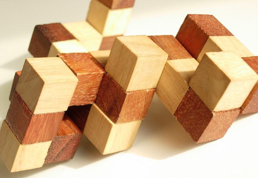 supporto psicologico educazione figli problemi con figli pedagogia rovigo